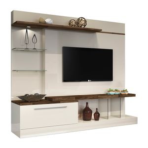 Bel-Air-Moveis_Home-para-tvs-ate-60-allure-off-white-deck