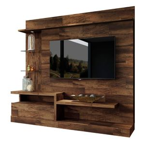 Bel-Air-Moveis_Home-para-tvs-ate-60-paladio_deck