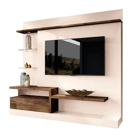Bel-Air-Moveis_Home-para-tvs-ate-60-paladio_off-white-deck