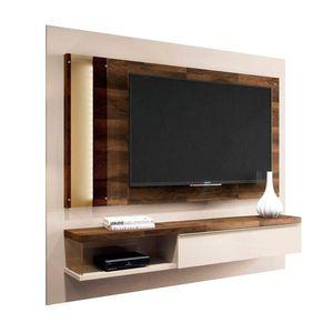 Bel-Air-Moveis_Home-Suspenso-para-tvs-ate-55-Evoluto-off-white-deck