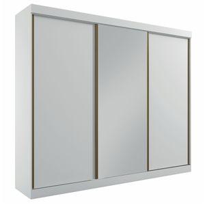 bel-air-moveis-armario-roupeiro-guarda-roupa-sao-paulo3-portas-1-espelho-leifer-branco
