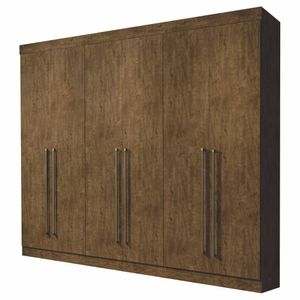 bel-air-moveis-armario-roupeiro-guarda-roupa-diamante-bronze-6-portas-leifer-ype