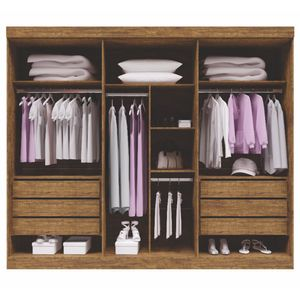 bel-air-moveis-armario-roupeiro-guarda-roupa-diamante-bronze-6-portas-leifer-interno
