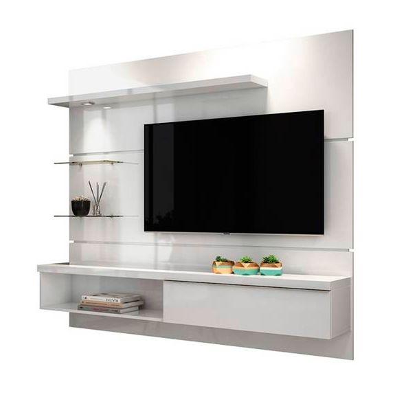 Bel-Air-Moveis_Home-suspenso-pata-tvs-ate-55-Ores18_Branco