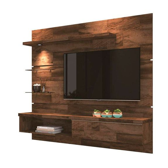 Bel-Air-Moveis_Home-suspenso-pata-tvs-ate-55-Ores18_Deck