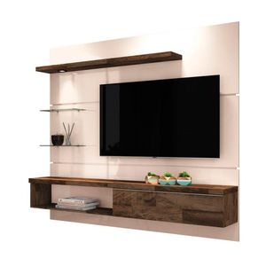 Bel-Air-Moveis_Home-suspenso-pata-tvs-ate-55-Ores18_Off-White-deck