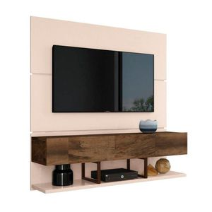Bel-Air-Moveis_Painel-Suspenso-para-tvs-ate-50-Iron-off-white-deck
