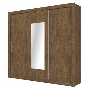 bel-air-moveis-armario-roupeiro-guarda-roupa-manaus-com-espelho-3-portas-4-gavetas-leifer-ype
