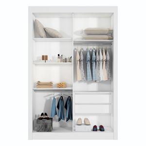 bel-air-moveis-roupeiro-armario-guarda-roupa-milan-new-leifer-com-espelho-internoi
