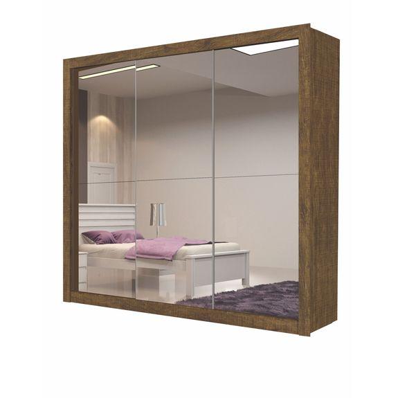 bel-air-moveis-roupeiro-armario-guarda-roupa-amapa-leifer-com-3-espelhos-yp