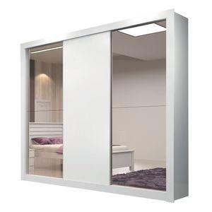 bel-air-moveis-roupeiro-armario-guarda-roupa-amapa-leifer-com-2-espelhos-branco
