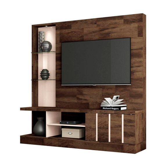 Bel-Air-Moveis_Home-para-tvs-ate-55-Eleve-Deck-Off-White