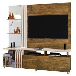 bel-air-moveis-estante-home-dj-donna-tv-55-polegadas--demolicao-off-white