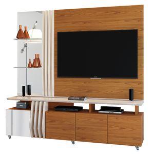 bel-air-moveis-estante-home-dj-donna-tv-55-polegadas-carvalho-off-white