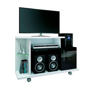 Bel-Air-Moveis_Rack-para-tvs-ate-26_Smart_Branco-Preto