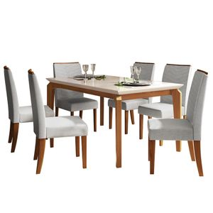 bel-air-moveis-mesa-de-jantar-rouge-carvalho-tampo-chanfrado-madeira-vidro-off-white-6-cadeiras-serena-linho-claro