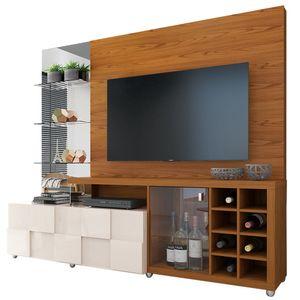 bel-air-moveis-home-new-turati-gaveta-vinhos-garras-65-polegadas-carvalho-off-white