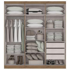 bel-air-moveis-armario-guarda-roupa-jazz-6-portas-interno