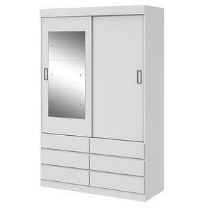 bel-air-moveis-armario-roupeiro-hercules-new-2-portas-com-espelho-branco
