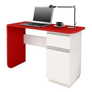 bel-air-moveis-escrivaninha-office-click-nova-cor-branco-acetinado-vermelho