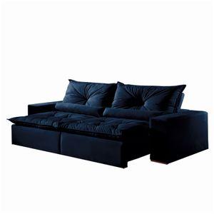 bel-air-moveis-sofa-montano-motiva-tecido-jolie-azul-marinho-30-BAIXA
