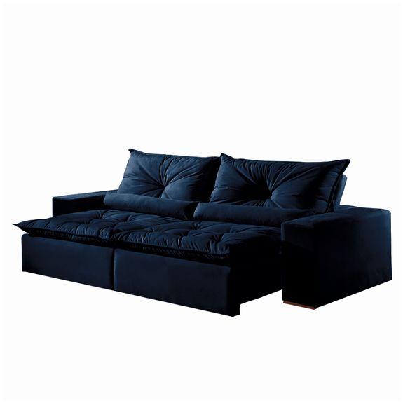 Air O Sofa: Bel Air Móveis - Belairmoveis