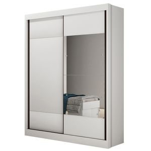 bel-air-moveis-guarda-roupa-armario-roupeiro-falco-2-portas-espelho-branco