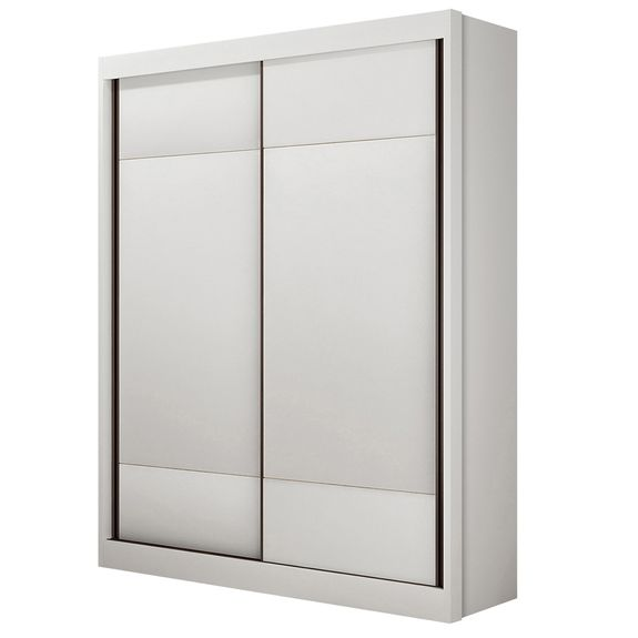 bel-air-moveis-guarda-roupa-armario-roupeiro-falco-2-portas-sem-espelho-branco