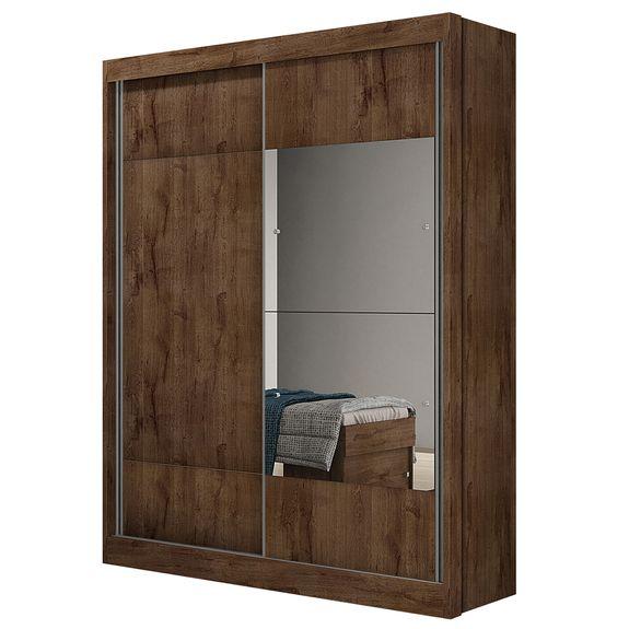 bel-air-moveis-guarda-roupa-armario-roupeiro-falco-2-portas-espelho-canela