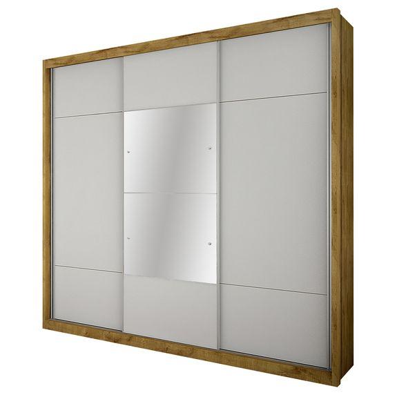 bel-air-moveis-guarda-roupa-armario-roupeiro-arezzo-3-portas-espelho-branco-freijo