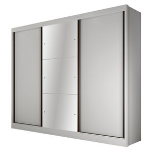 bel-air-moveis-armario-roupeiro-guarda-roupa-toulon-con-espelho-branco