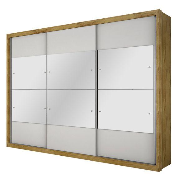 bel-air-armario-roupeiro-guarda-roupa-horizon-3-portas-espelho-branco-freijo