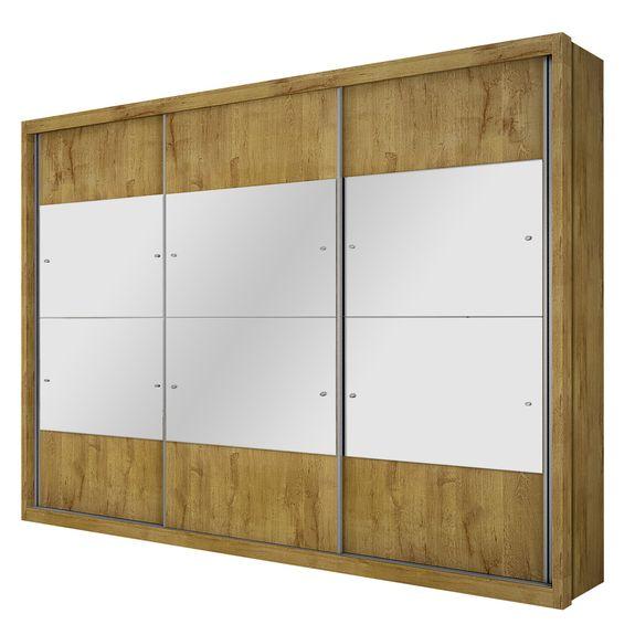 bel-air-armario-roupeiro-guarda-roupa-horizon-3-portas-espelho-freijo-dourado