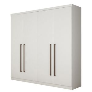 bel-air-armario-roupeiro-guarda-roupa-horus-4-portas-branco