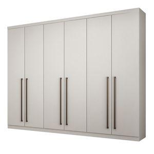 bel-air-armario-roupeiro-guarda-roupa-kratos-6-portas-branco
