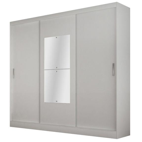 bel-air-moveis-roupeiro-armario-prisma-plus-3-portas-100mdf-espelho-branco