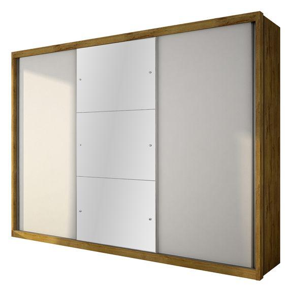 bel-air-armario-roupeiro-paradizzo-3-portas-espelho-central-branco-freijo