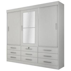 bel-air-moveis-armario-roupeiro-guarda-roupa-sonare-3-portas-espelho-branco