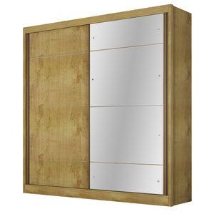 bel-air-moveis-guarda-roupa-armario-roupeiro-thor-2-portas-espelho-freijo