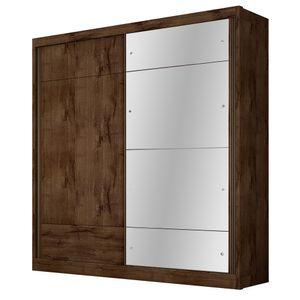 bel-air-moveis-guarda-roupa-armario-roupeiro-thor-2-portas-espelho-canela