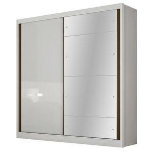 bel-air-moveis-guarda-roupa-armario-roupeiro-thor-2-portas-espelho-branco