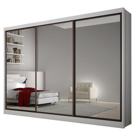 bel-air-moveis-guarda-roupa-armario-roupeiro-alfeu-3-portas-espelhadas-branco