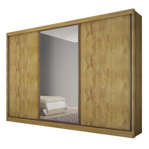 bel-air-roupeiro-armario-guarda-roupa-spazzio-3-portas-1-espelho-freijo-dourado