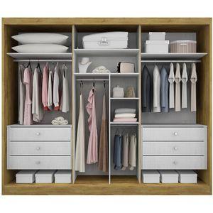 bel-air-roupeiro-armario-guarda-roupa-spazzio-3-portas-6-gavetas-interno