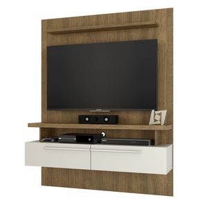 bel-air-moveis-painel-home-suspenso-caju-linea-avela-off-white