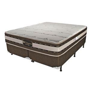 bel-air-moveis-box-colchao-marrocos-marrom-superlastic-bege-138-casal