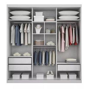 bel-air-moveis-guarda-roupa-armario-roupeiro-arezzo-3-portas-espelho-branco-interno