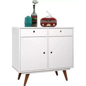 bel-air-moveis-aparador-olivar-retro-90-branco