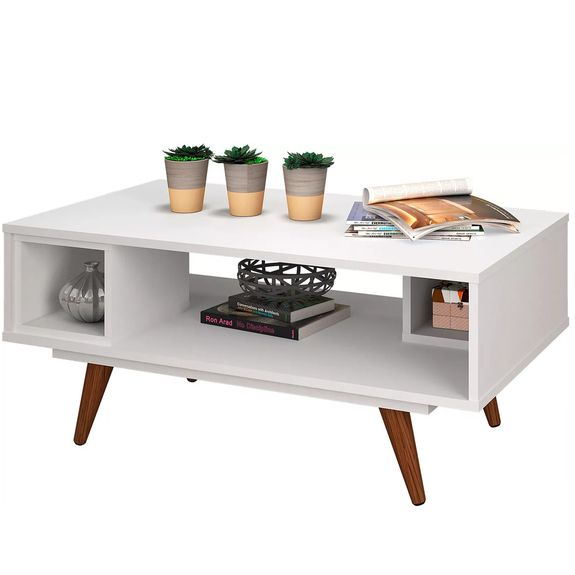 bel-air-moveis-mesa-centro-olivar-retro-45-branco