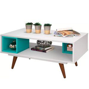 bel-air-moveis-mesa-centro-olivar-retro-45-branco-turquesa